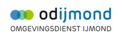 IJmond – The Netherlands logo