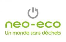 Neo Eco Developpement – France logo