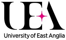 University of East Anglia (UEA) – UK logo